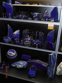 FOTKA - Lapis Lazuli
