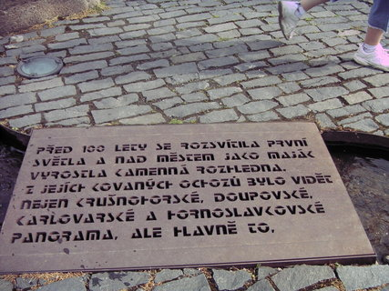 FOTKA - Před 100 lety...