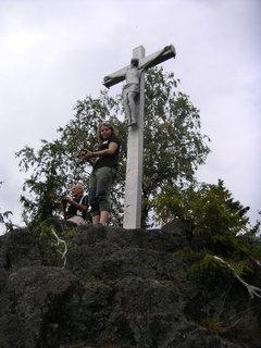 FOTKA - Nejdecká křížová cesta