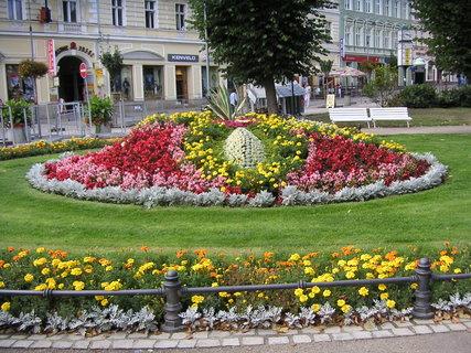 FOTKA - Karlovy Vary