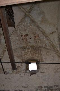 FOTKA - Hradní kaple