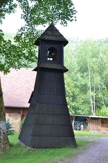 FOTKA - Zvoni�ka