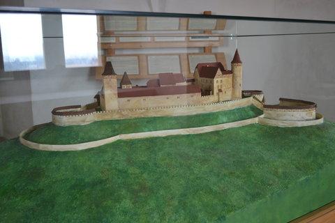 FOTKA - První polovina 16. stol.
