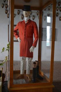 FOTKA - Pánský oblek