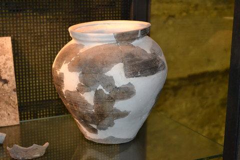 FOTKA - Slepená váza