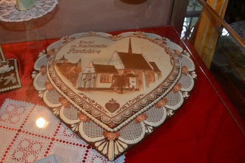 FOTKA - Kostel sv. Bartoloměje
