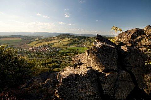 FOTKA - Na Želenickém kopci