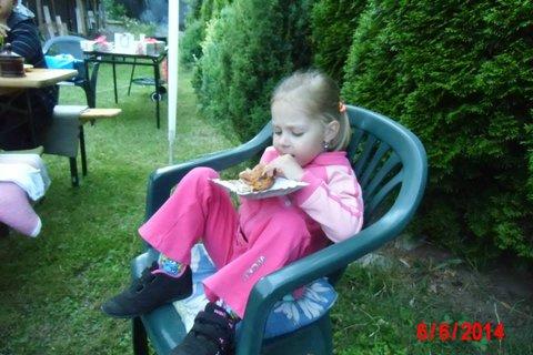 FOTKA - .,mám hlad