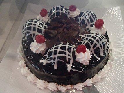 FOTKA - Turecko-tortička