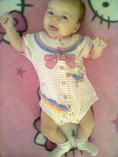 FOTKA - malá Emka-*-