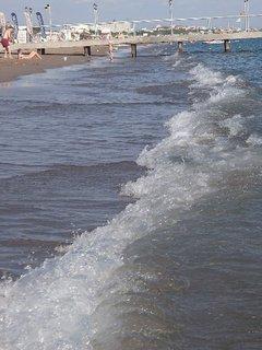 FOTKA - Turecko-mierne vlny