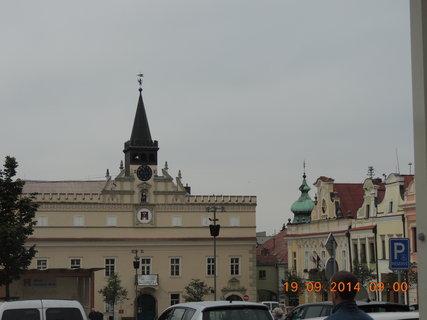 FOTKA - Knihovna (snad) 19.9. 2014
