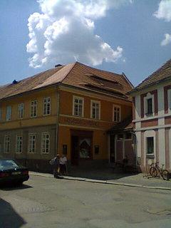 FOTKA - Cestou do Lužických hor