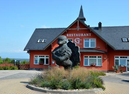 FOTKA - Restaurace u krocana