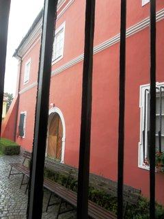 FOTKA - ve Slov.galerii