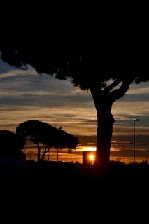 FOTKA - Ranní Itálie