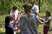 Na výletě v Pohádkovém lese