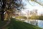 Kamenná krása nad řekou Labe