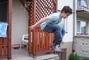 skok do dálky:-)