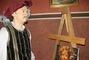 Giuseppe Arcimboldo-malíř