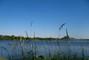 nádhera jihočeských rybníků