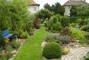 babiččina zahrada 6