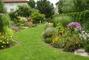 babiččina zahrada 7