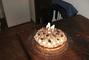 Narozeninov� dort�k