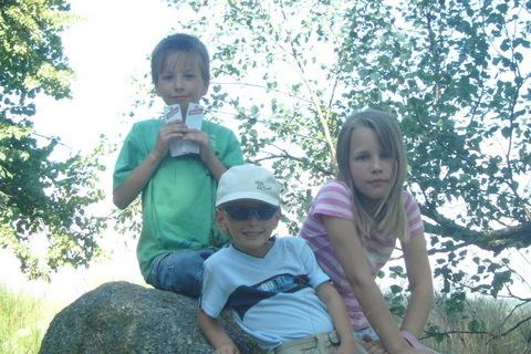 FOTKA - dovolená 2008 - 11
