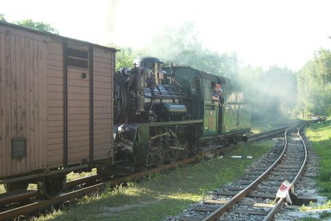 FOTKA - dovolená 2008 - 10