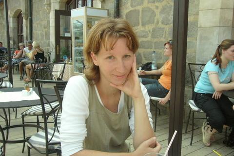 FOTKA - dovolená 2008 - 7