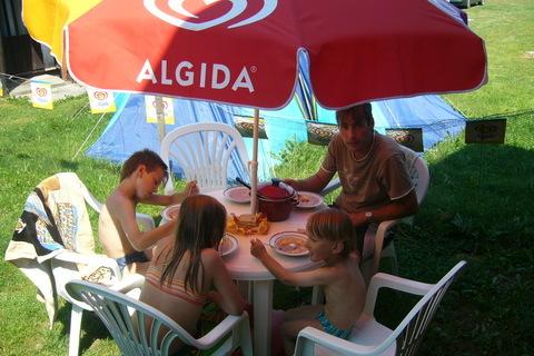 FOTKA - dovolená 2008 - 2
