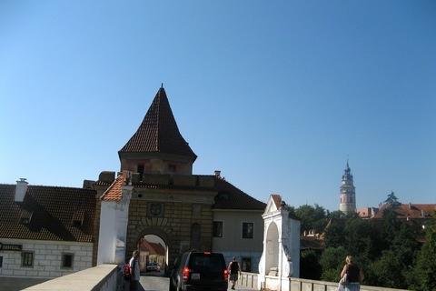 FOTKA - br�na m�sta UNESCO