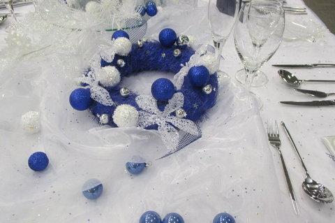 FOTKA - Stříbrné vánoční dny 2014