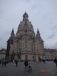 FOTKA - Kreuzkirche