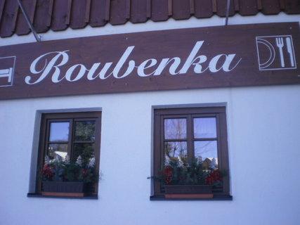 FOTKA - Restaurace Roubenka