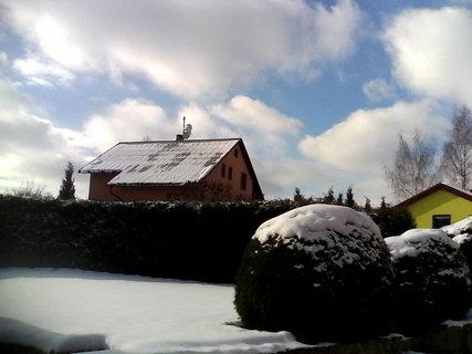 FOTKA - zimni kralovstvi