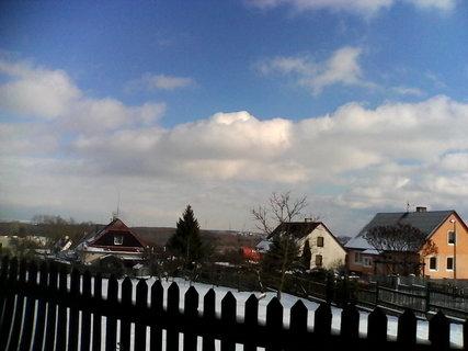 FOTKA - pohled na sokolov