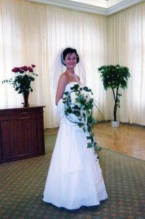 FOTKA - 13,února pátek před 11 lety
