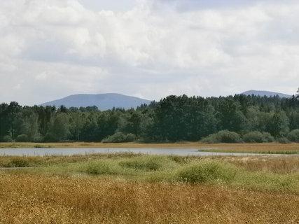 FOTKA - krása novohradské přírody