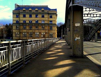 FOTKA - moravská Ostrava ♥
