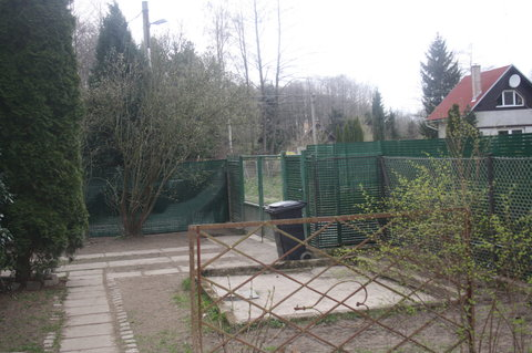 FOTKA - nov� plot..