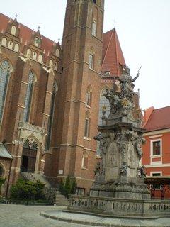 FOTKA - Pravoslavný kostel