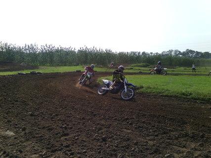 FOTKA - motocross.
