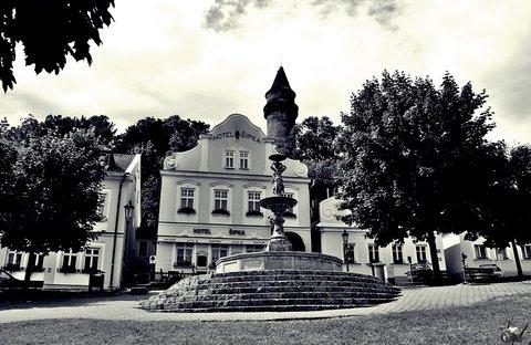 FOTKA - �tramberk ...