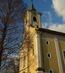 Jalubský kostelík