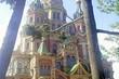 Petrodvorec,,..