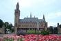 Soud v Den Haagu