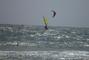 moře a vodní sporty