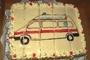 dort ze stužkovacího večírku